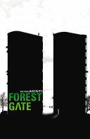 Forest Gate Pdf/ePub eBook