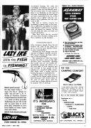Rod and Gun in Canada