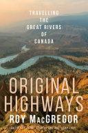 Original Highways Book