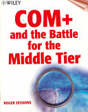 COM  and the Battle for the Middle Tier