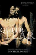 Queer Fear Ii