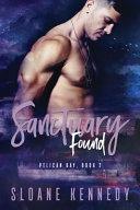 Sanctuary Bay Pdf [Pdf/ePub] eBook