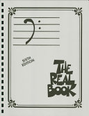 The Real Book - Volume I (Songbook) Pdf/ePub eBook