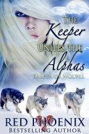 The Keeper Unites the Alphas Pdf/ePub eBook