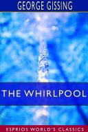 The Whirlpool  Esprios Classics