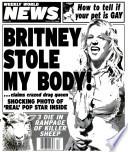 Mar 19, 2002