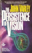 Persistence Of Vision Pdf/ePub eBook