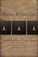 Praises   Offenses