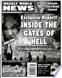Aug 6, 2007