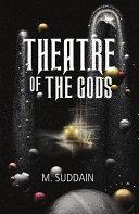 Pdf Theatre of the Gods
