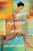 Pdf Self-Portrait with Boy