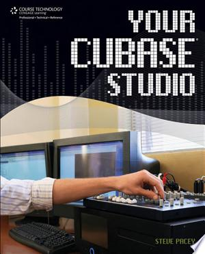 Download Your Cubase Studio Free Books - Dlebooks.net