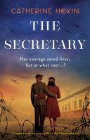 The Secretary [Pdf/ePub] eBook