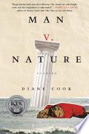 Man V  Nature