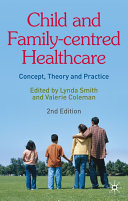 Child and Family-Centred Healthcare