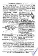 British Bee Journal Bee Keepers Adviser Book PDF