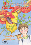 Pdf Jeremy and the Golden Fleece Telecharger