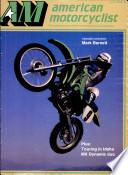 Jun 1985