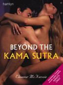Beyond The Kama Sutra Book