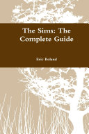 The Sims  The Complete Guide
