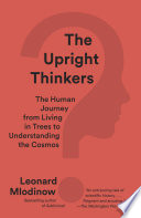 The Upright Thinkers Book