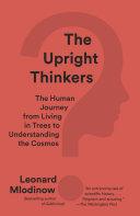 The Upright Thinkers Pdf/ePub eBook