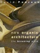 New Organic Architecture ebook