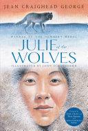 Julie of the Wolves [Pdf/ePub] eBook