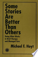 Some Stories Are Better Than Others Book PDF
