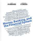 Money, Banking, and the Financial System Plus NEW MyEconLab with Pearson EText -- Access Card Package