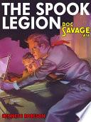 Spook Legion
