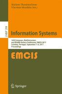 Information Systems Pdf/ePub eBook