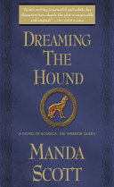 Dreaming the Hound