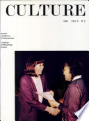 1990 - Vol. 10, No. 2