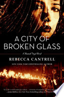 A City Of Broken Glass Book PDF