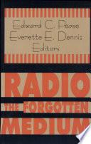 Radio--