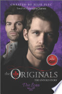 The Originals: The Loss