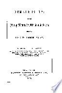 Female Piety Book PDF