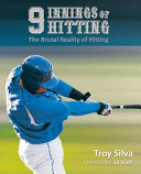 9 Innings of Hitting Book