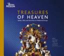 Pdf Treasures of Heaven