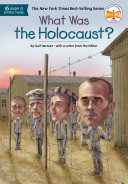What Was the Holocaust? Pdf