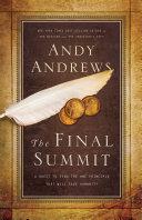The Final Summit [Pdf/ePub] eBook