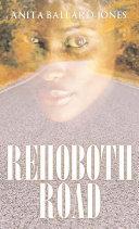 Rehoboth Road