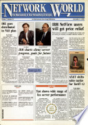 17 dec 1990