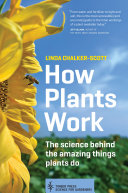 How Plants Work Pdf/ePub eBook