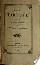 Lady Tartuffe