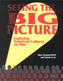 Seeing The Big Picture Book PDF