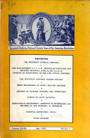 The Sons of the American Revolution Magazine Book PDF