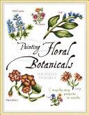 Painting Floral Botanicals