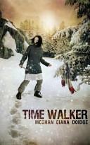 Time Walker Book PDF
